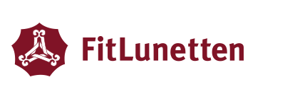 FitLunetten