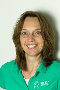 Diana Sluis